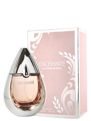 Enchante Perfume and Skin para Mujeres