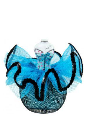 Enchanting Blue Novae Plus para Mujeres
