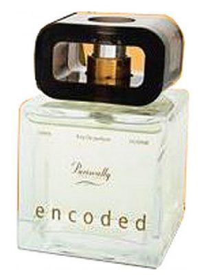 Encoded Parisvally Perfumes para Mujeres
