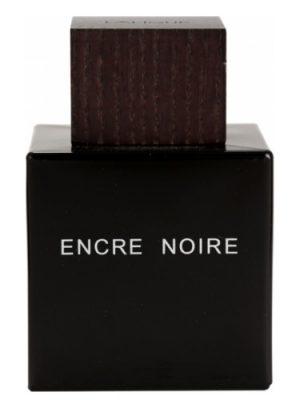 Encre Noire Lalique para Hombres
