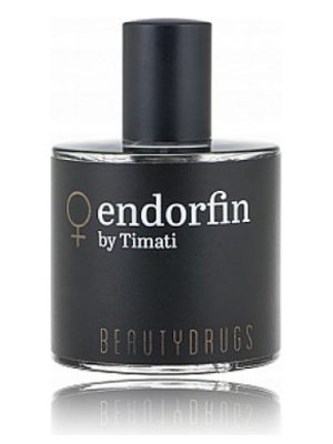 Endorfin by Timati Beautydrugs para Mujeres