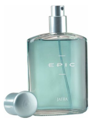 Epic JAFRA para Hombres