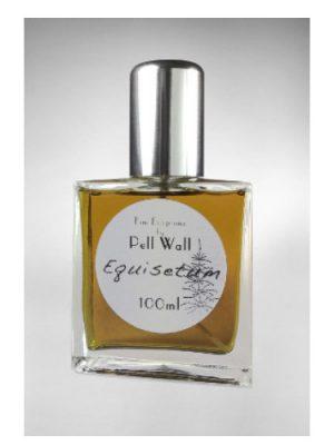Equistem Pell Wall Perfumes para Hombres