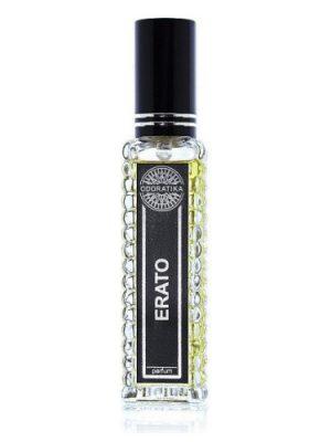 Erato (Эрато) Odoratika para Mujeres