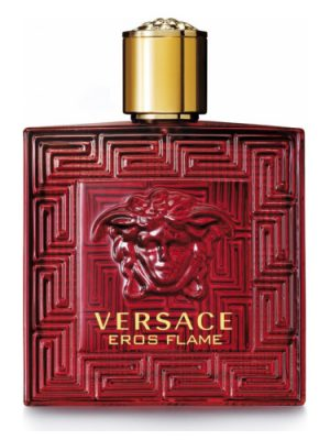 Eros Flame Versace para Hombres