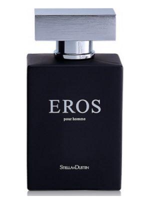 Eros Stella & Dustin para Hombres