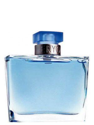 Eryo Blue Yves Rocher para Hombres
