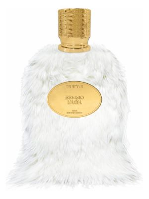 Eskimo Musk Be Style Perfumes para Hombres y Mujeres