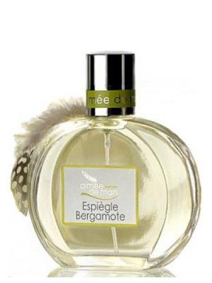 Espiegle Bergamote (Playful Bergamot) Aimee de Mars Parfums para Hombres y Mujeres