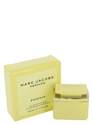 Essence Marc Jacobs para Mujeres