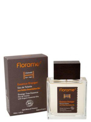 Essence Oranger Florame para Hombres