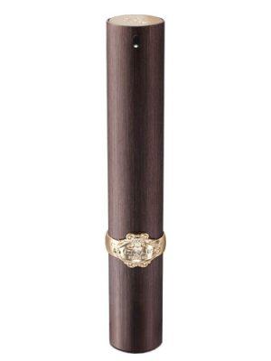 Essence de Bois Precieux Cigar para Hombres