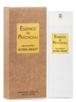 Essence de Patchouli Alyssa Ashley para Mujeres