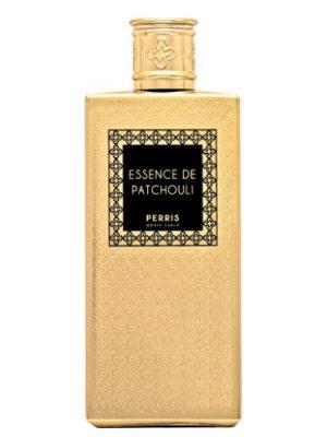 Essence de Patchouli Perris Monte Carlo para Hombres y Mujeres