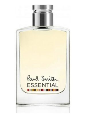 Essential Paul Smith para Hombres