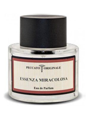 Essenza Miracolosa Peccato Originale para Hombres y Mujeres