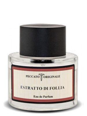 Estratto di Follia Peccato Originale para Hombres y Mujeres