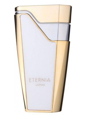 Eternia Women Armaf para Mujeres