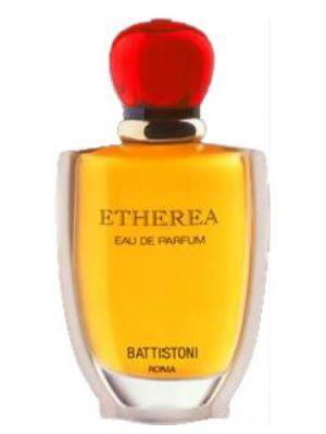 Etherea Battistoni para Mujeres