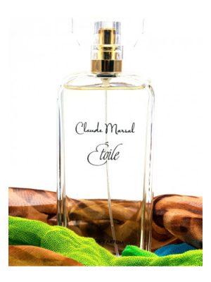 Etoile Claude Marsal Parfums para Mujeres