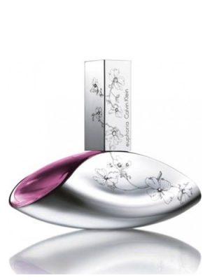 Euphoria Crystalline Calvin Klein para Mujeres