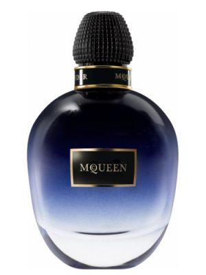 Everlasting Dream Alexander McQueen para Mujeres