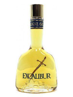 Excalibur Avon para Hombres