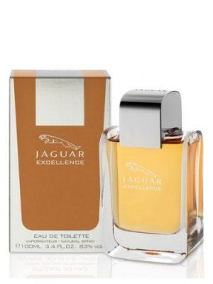 Excellence Jaguar para Hombres