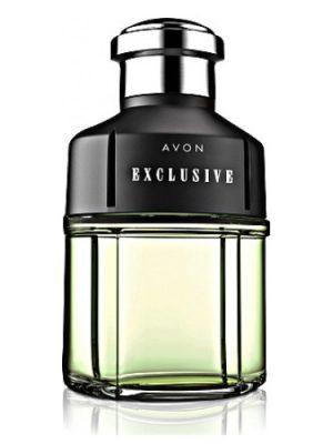 Exclusive Avon para Hombres