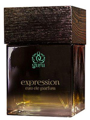 Expression Guru Perfumes para Hombres y Mujeres