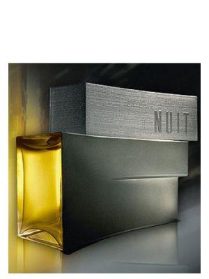 Exterieur Nuit ID Parfums para Hombres
