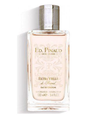Extra Vieille Ed Pinaud para Hombres