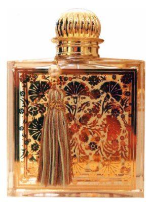 Fêtes Persanes MDCI Parfums para Hombres y Mujeres