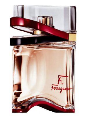 F by Ferragamo Salvatore Ferragamo para Mujeres