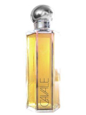 Faberge Cavale Brut Parfums Prestige para Mujeres