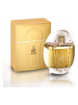Faris Al Haramain Perfumes para Hombres y Mujeres
