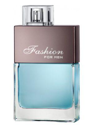 Fashion For Men Lonkoom Parfum para Hombres