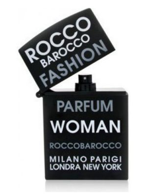Fashion Woman Roccobarocco para Mujeres