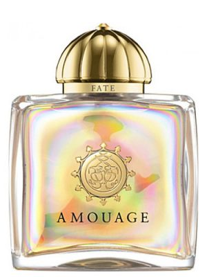 Fate for Women Amouage para Mujeres