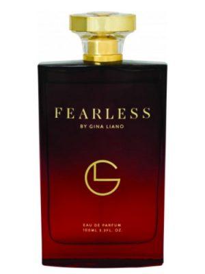 Fearless Gina Liano para Mujeres
