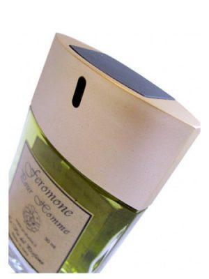Feromone pour homme (Pheromone for man ) Abdes Salaam Attars Perfumes para Hombres