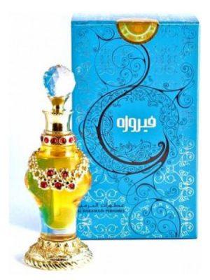 Feroza Al Haramain Perfumes para Mujeres