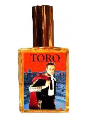 Fetish: Toro Opus Oils para Hombres y Mujeres