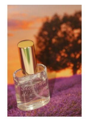 Fiamme di Passione Francesco Vitelli Perfumes para Mujeres