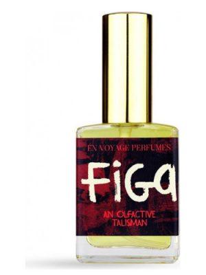 Figa En Voyage Perfumes para Hombres y Mujeres