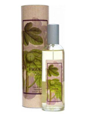 Figue Fleur Provence & Nature para Hombres y Mujeres