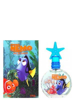 Finding Nemo Air-Val International para Hombres