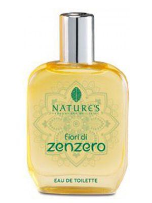 Fiori di Zenzero Nature's para Mujeres