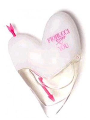 Fiorucci Love You Fiorucci para Mujeres