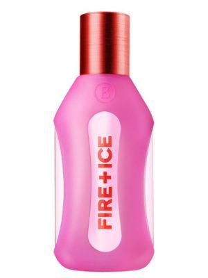 Fire+Ice Hawaiian Summer for Her Bogner para Mujeres